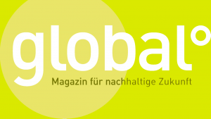 global-Magazin