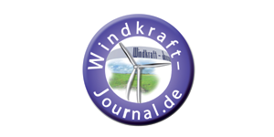 Windkraft-Journal
